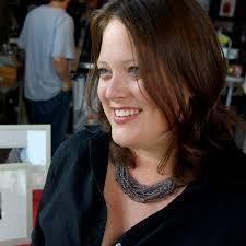 Sydex.net: People Search | Jered Hoobler, joan Sew Fine, Howard Rivers
