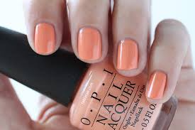 opi new orleans collection giveaway