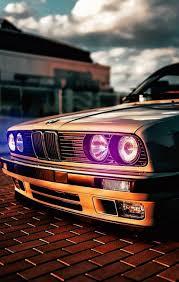 car editing background hd picsart cb