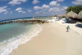 de palm island things to do in aruba