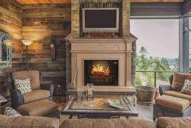 the best electric fireplace 2020