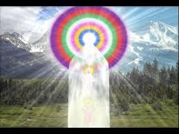 Divina Presencia Yo Soy | Geometria divina, Inspiración espiritual,  Meditacion