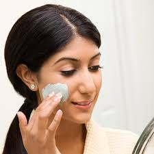 safe skin care during pregnancy