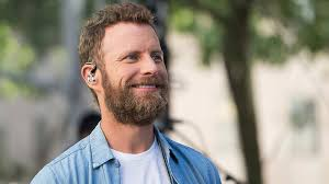 Dierks Bentley to Produce Nashville Bar Comedy at Fox (EXCLUSIVE ...