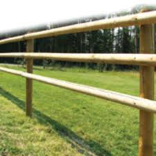 Horse Fencing Ideas And Considerations The Horse Owner S Resource