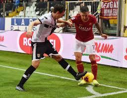 Parma-Roma, info biglietti: settore ospiti a 25 euro - Romanews