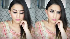 going to an indian wedding get ready