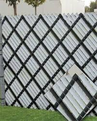 Fence Weave Privacy Fence Inserts Fences Patio Fence Backyard Fences Front Yard Fence