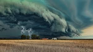 tornado wallpaper 62 images