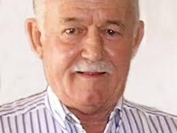 Paul Fred Jackson | Obituaries | heraldextra.com