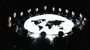 Nova Ordem Mundial - O que significa e as conspirações por trás do ...