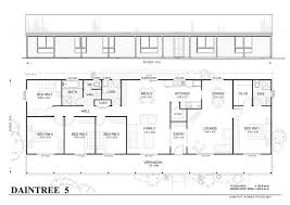 met kit homes floor plans sanford 5
