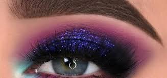 eyemakeup page 3 beginners makeup