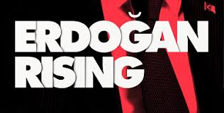 "Book Launch: ""Erdogan Rising"" with Hannah Lucinda Smith – CENTRE ..."