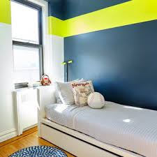 75 Beautiful Small Kids Room Pictures Ideas November 2020 Houzz