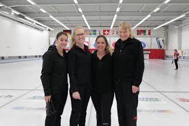 Curling Team Andrea Schöpp - Posts | Facebook