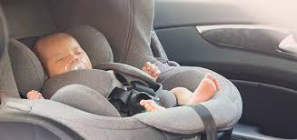 car seat safety north central health
