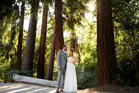 weddings piedmont munity hall