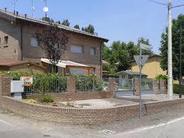 San Matteo della Decima - Via Cimitero vecchio 9/1 | F.lli Forni Lavori  Edili | Costruzione ristrutturazione immobili