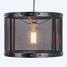 on off line switch pendant lights