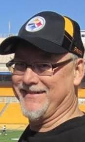 Michael Wright Obituary - Coshocton, OH | Coshocton Tribune