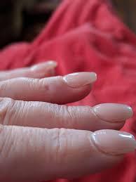 elegant nails salon gift card east