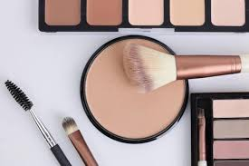 the 25 best contour kits of 2020