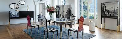 maison and roche bobois furniture