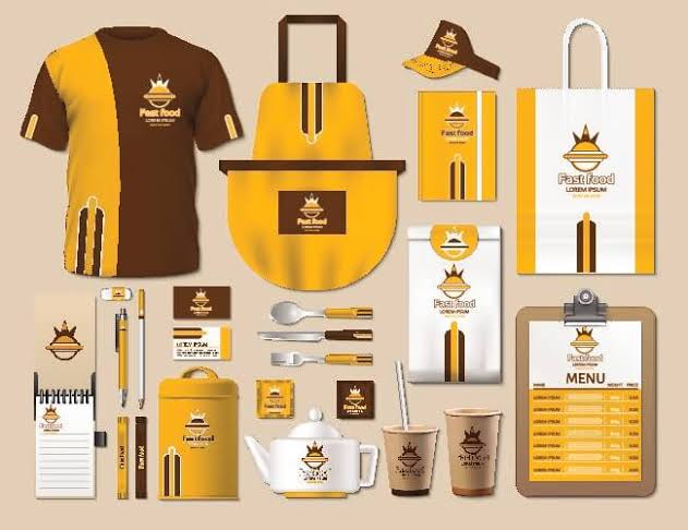 Image result for best promotional products?