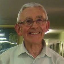 Frank Roylance Smith   Obituaries   The Telegram