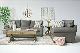 living room furniture sets mor furniture