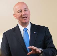 Kara Eastman, other critics question Gov. Pete Ricketts' Christmas  proclamation | State and Regional News | omaha.com