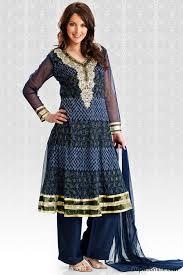 trouser salwar fashion ruplai designer