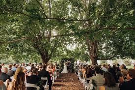 new hshire wedding venues 10