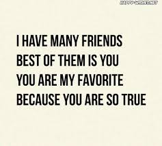 image result for best friends forever quotes friends forever