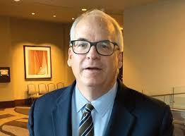 State Legislators Summit: Dominion Energy SVP William Murray | Fortnightly