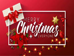 merry christmas messages wishes images quotes status