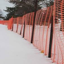 Safety Fence Br Safety Mesh Warning Barrier Mesh Garden Safety Fence Warning Fence Road Barrier Fence Barrier Fence Snow Fencing Safety Barricade Net