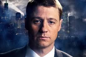 FOX's 'Gotham': First Photo of Ben McKenzie's James Gordon