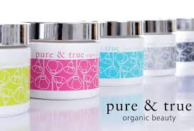 new 716 natural makeup brands at sephora