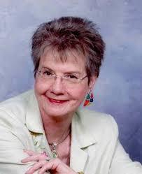 Share Obituary for Joan Marshburn | Clayton, NC