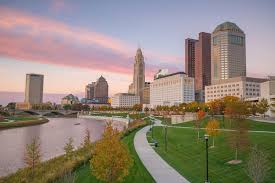 10 best places to visit in ohio with
