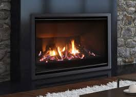 how to clean a gas fireplace wohomen