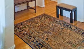 antique persian rugs oriental rugs
