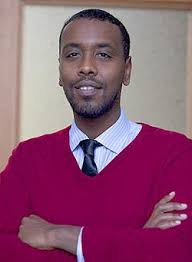 Minneapolis City Hall closes investigation into Council Member Warsame;  outcome hidden | MinnPost