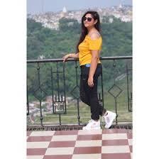 Ujjwal Sharma (ujwal221) on Pinterest