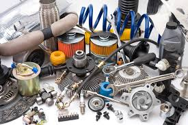 parrs motor spares the parts people