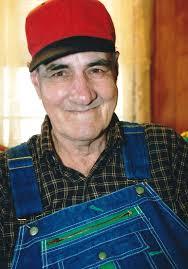 Joel Phillips Obituary - Northport, AL