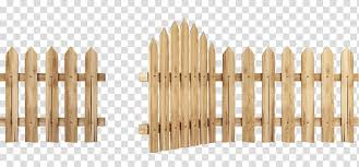 Home Fence Fence Pickets Gate Aluminum Fencing Drawing Pool Fence Wood Transparent Background Png Clipart Hiclipart