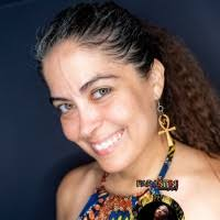 "60+ ""Marta Smith"" profiles | LinkedIn"